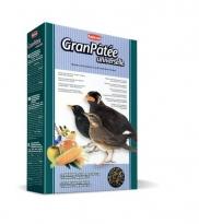 Mangime completo per uccelli frugivori e insettivori 1kg