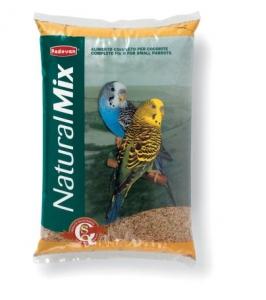NaturalMix cocorite