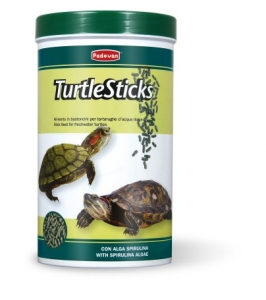 Turtle Sticks
