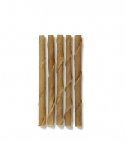 Natural Chews Twisted Sticks