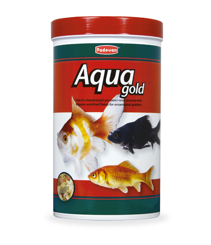 Alimenti per pesci rossi pesci tropicali tartarughe for Fish and pets unlimited