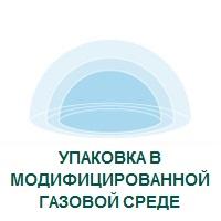atmosfera-ru.jpg